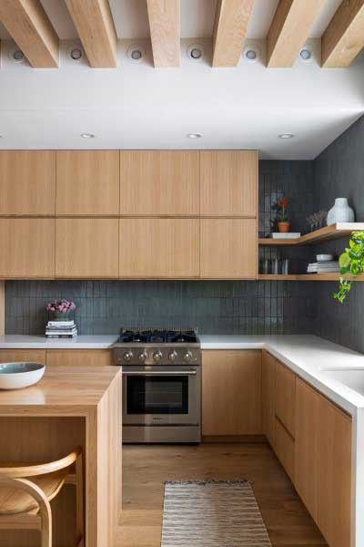 Kitchen-design-ideas