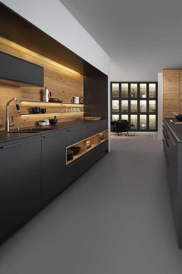 Kitchen Cozier